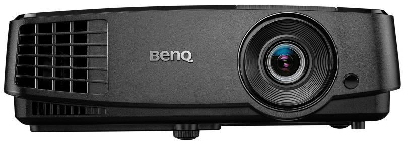 Мультимедийный проектор BenQ MX507 DLP 3200Lm 13000:1 (4500час) 1.8кг 9H.JDX77.13E