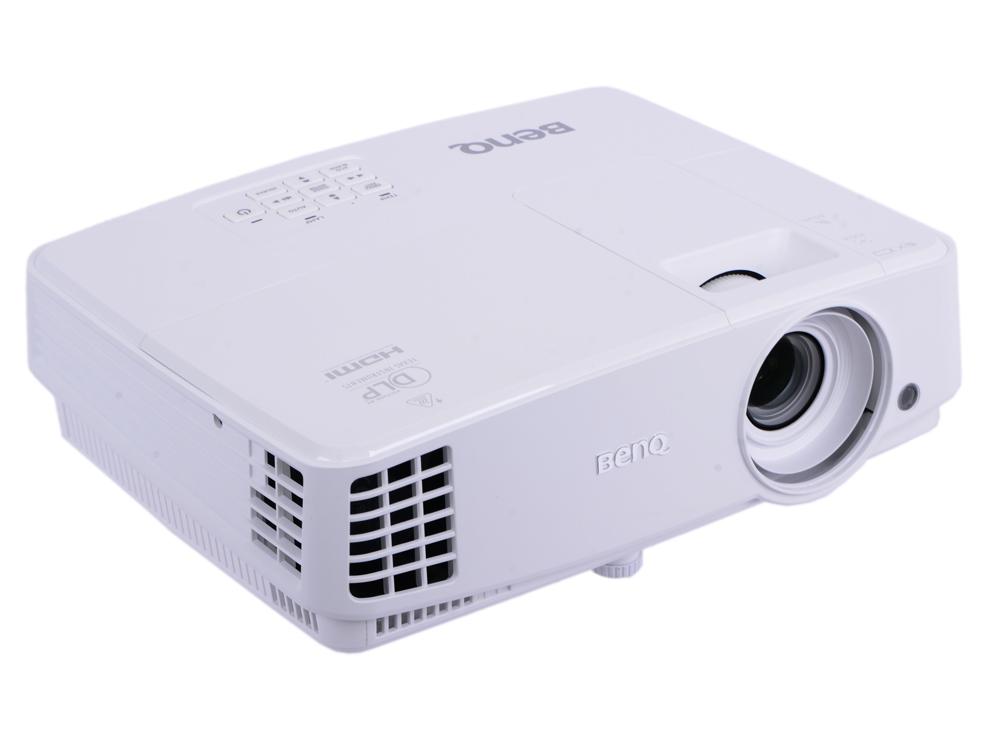 Проектор BenQ MH530 1920х1080 3200 люмен 9H.JFH77.13E