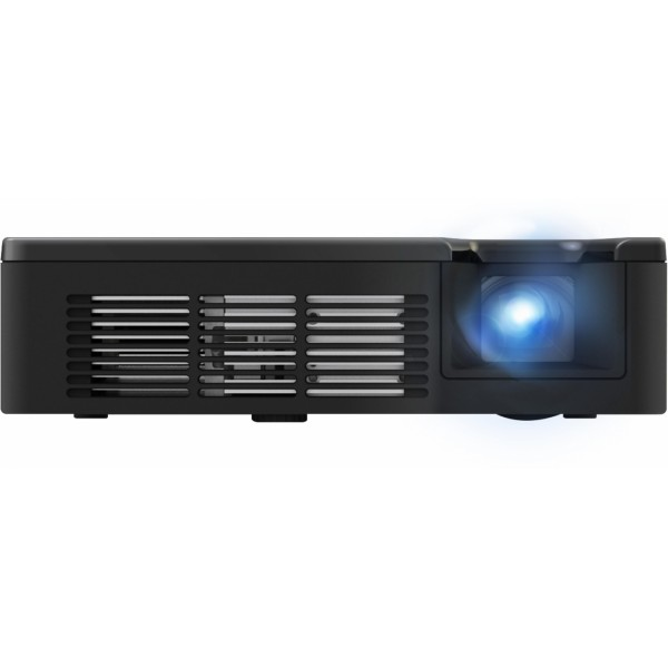 Проектор Viewsonic PLED-W800 DLP 1280x800 800ANSI Lm 120000:1 VGA HDMI dmd chip 1280 6038b 1280 6039b 1280 6138b 6139b 6338b for dlp projectors