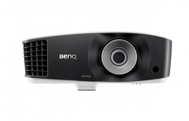 все цены на Проектор BENQ MU686 1920x1200 3500 люмен 20000:1 белый черный 9H.JFM77.13E