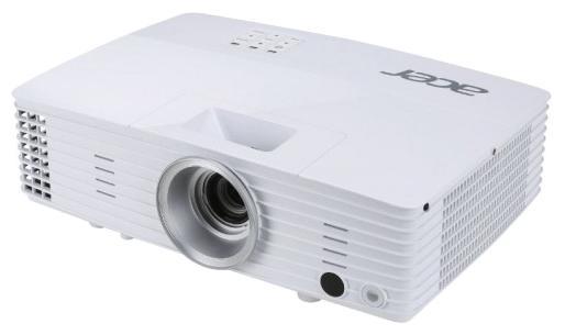 Проектор Acer H6502BD DLP 1920x1080 3200 люмен 20000:1 белый MR.JN111.001