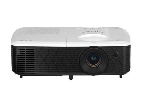 Проектор Ricoh PJ WX2440 (DLP, 1280x800, 16:10, 3000lum) dmd chip 1280 6038b 1280 6039b 1280 6138b 6139b 6338b for dlp projectors
