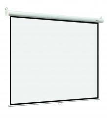 Экран настенный Digis DSOB-4303 Optimal-B формат 4:3 (150*200) MW