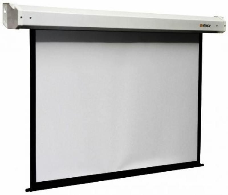 Экран настенный Digis Electra DSEM-1105 220x220см 1:1 MW