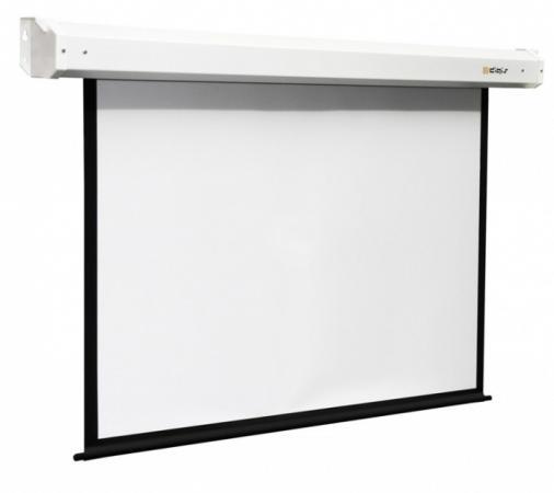 Экран настенно-потолочный Digis Electra DSEM-162405 240х240см 16:9