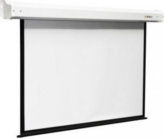 Экран настенный Digis Electra DSEM-162003 200x200см 16:9 с электроприводом экран настенный digis electra dsem 1103 180x180см 1 1 mw с электроприводом