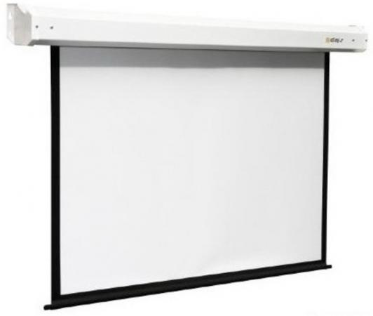 Экран настенный ScreenMedia Champion 406х305см SCM-16908 экраны для проекторов screenmedia champion 305 305 hcg sch 16906