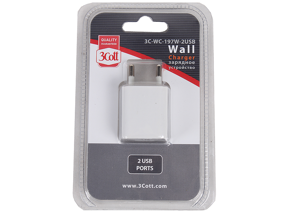 3C-WC-197W-2USB extrema ratio mf1 full auto ex 133mf1f autodwr khaki