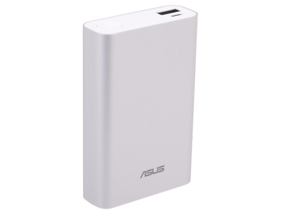 ABTU005 ZENPOWER/SVR/EU//20 IN 1 внешний аккумулятор asus zenpower abtu005 10050мaч синий [90ac00p0 bbt029 79]