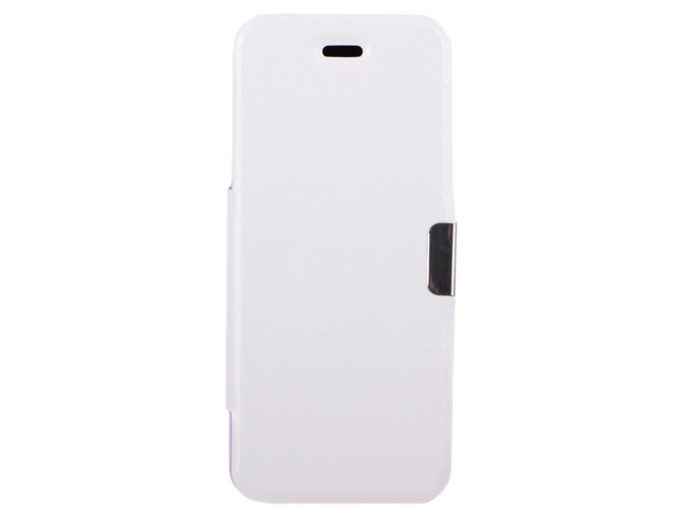 caterpillar active urban чехол для iphone 5 5s white Аккумулятор-чехол для iPhone 5/5S DF iBattery-13 (white)