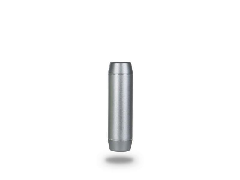 Портативное зарядное устройство HIPER Power Bank CP3000 3000мАч серый зарядное устройство портативное универсальное xiaomi mi power bank 2c white vxn 4220 gl