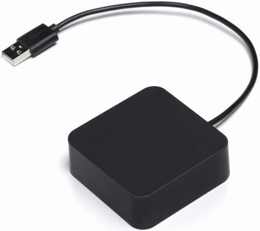 Зарядное устройство Bluelounge Aaden AA 2 шт держатель bluelounge casa cs wh white