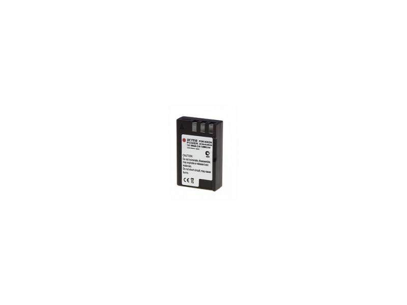 Аккумулятор AcmePower AP-EN-EL9 для фотокамеры NIKON