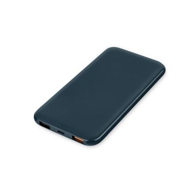 все цены на  Внешний аккумулятор Rombica NEO NS120N Quick 12000 mAh Li-polymer  онлайн
