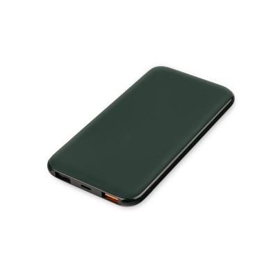 все цены на  Внешний аккумулятор Rombica NEO NS120G Quick 12000 mAh Li-polymer  онлайн