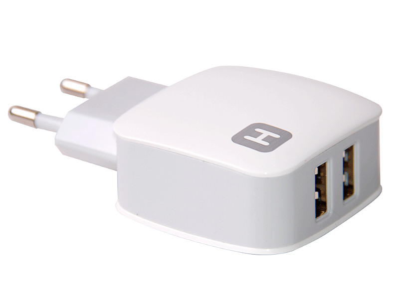 Сетевое зарядное устройство HARPER WCH-8220 olto wch 4200 сетевое зарядное устройство