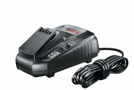 Зарядное устройство BOSCH AL 1830CV (1.600.A00.5B3) 14.4-18В bosch зарядное устройство bosch eu230 7 2 14 4v 30мин