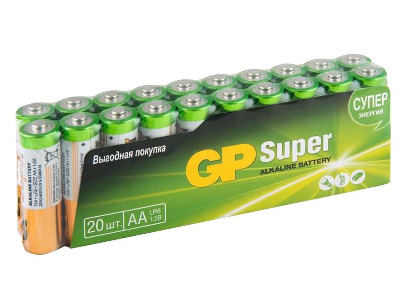 Батарея GP 15A-2CRVS20 батарея для электровелосипеда 5pcs 500w 36v 15ah 15a 2a 36v 15ah kettle