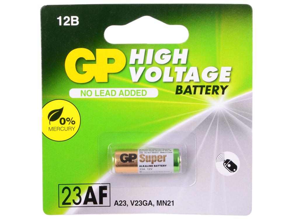 Батарея GP 23AFRA-2F1 20/200 туристический коврик foreign trade 200 150 200 200