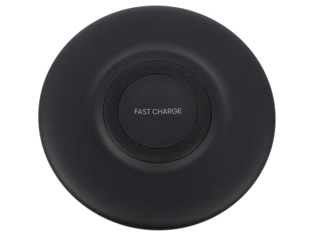 Беспроводное зар./устр. Samsung EP-P3100 для Samsung черный (EP-P3100TBRGRU) кабель samsung m190s p3100 p3110 p5100 p5110 p6210 p6200