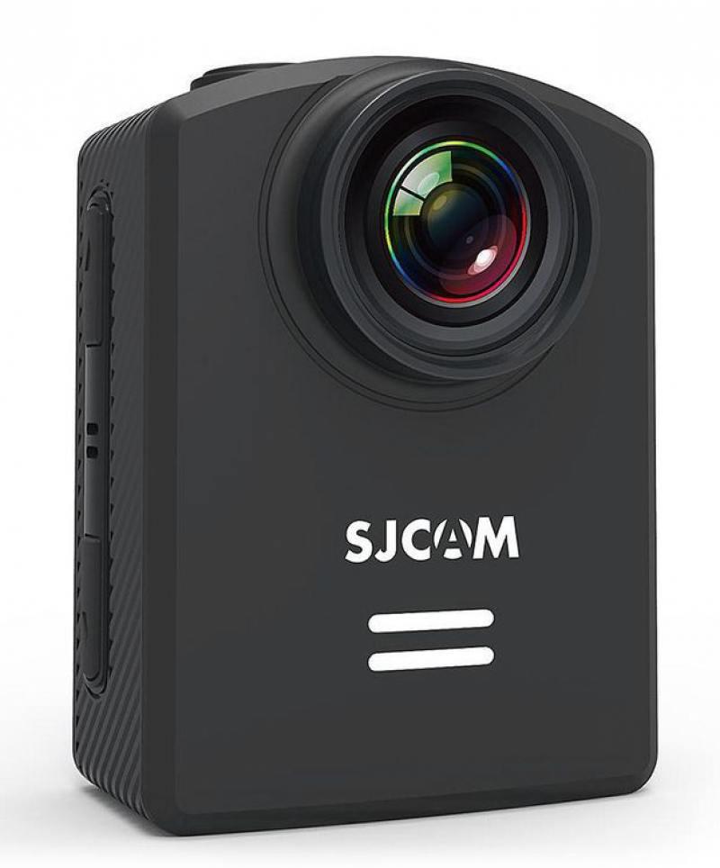 Экшн-камера SJCAM SJCAM M20 1.5