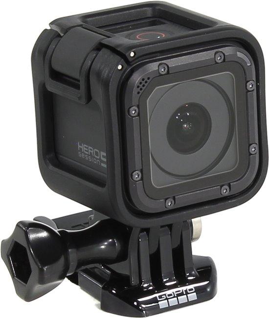 CHDHX-401 видеокамера экшн gopro hero6 black edition chdhx 601