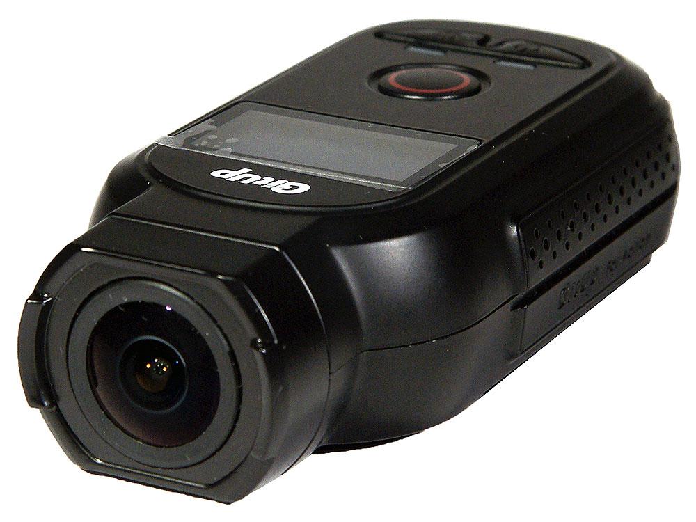 Экшн-камера X-TRY GitUp XTC F1 черный экшн камера x try gitup xtc f1 4k wifi черный [xtc f1 g]