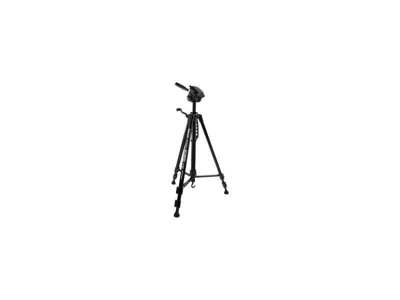 Штатив Rekam E-155 напольный трипод до 155 см нагрузка до 4 кг черный штатив rekam e 156