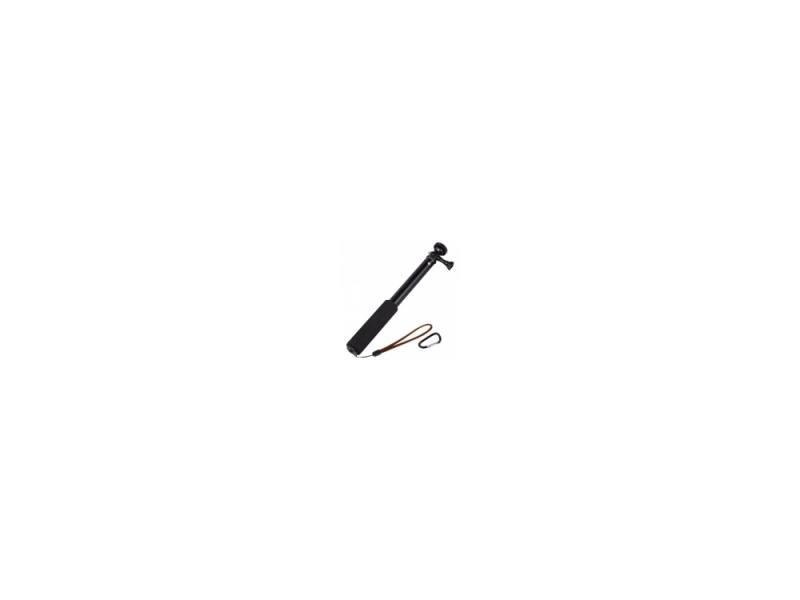Штатив Hama Selfie 90 4299 металл черный