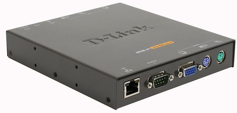 KVM-переключатель D-Link DKVM-IP1/E 1-портовый KVM over IP-переключатель вяжем пончо спицы