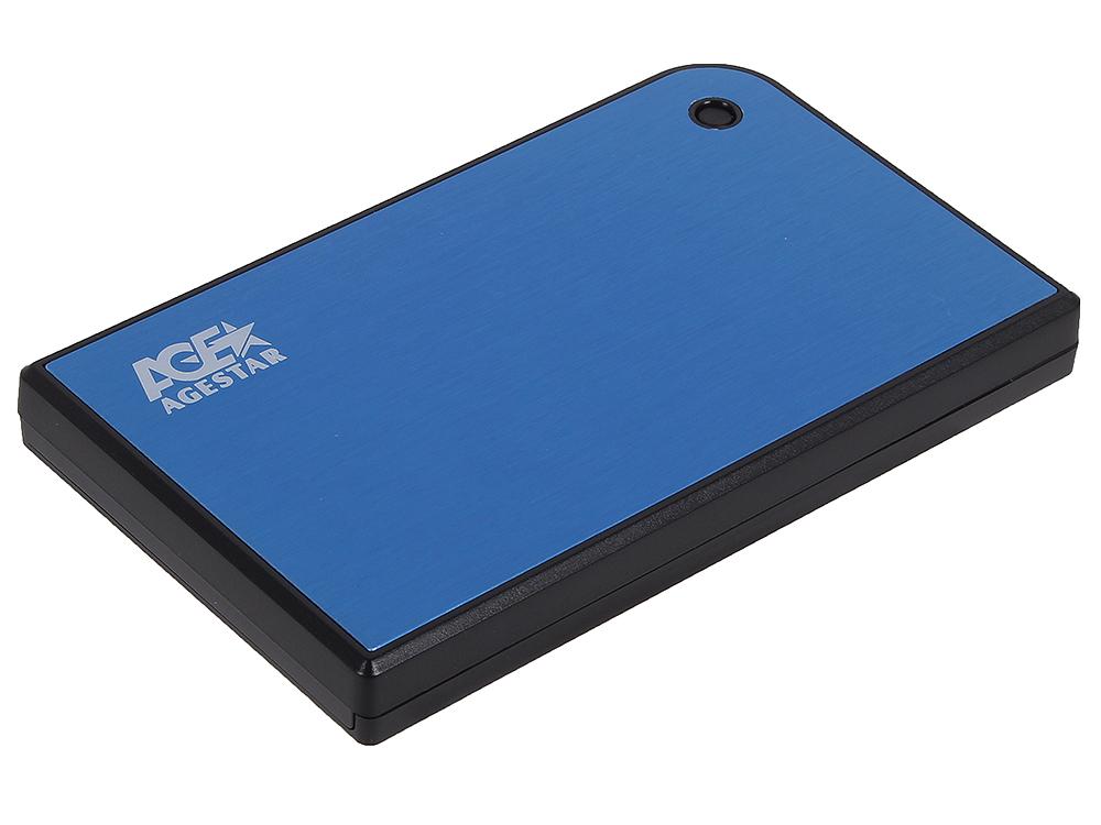 3UB2A14 (Blue)