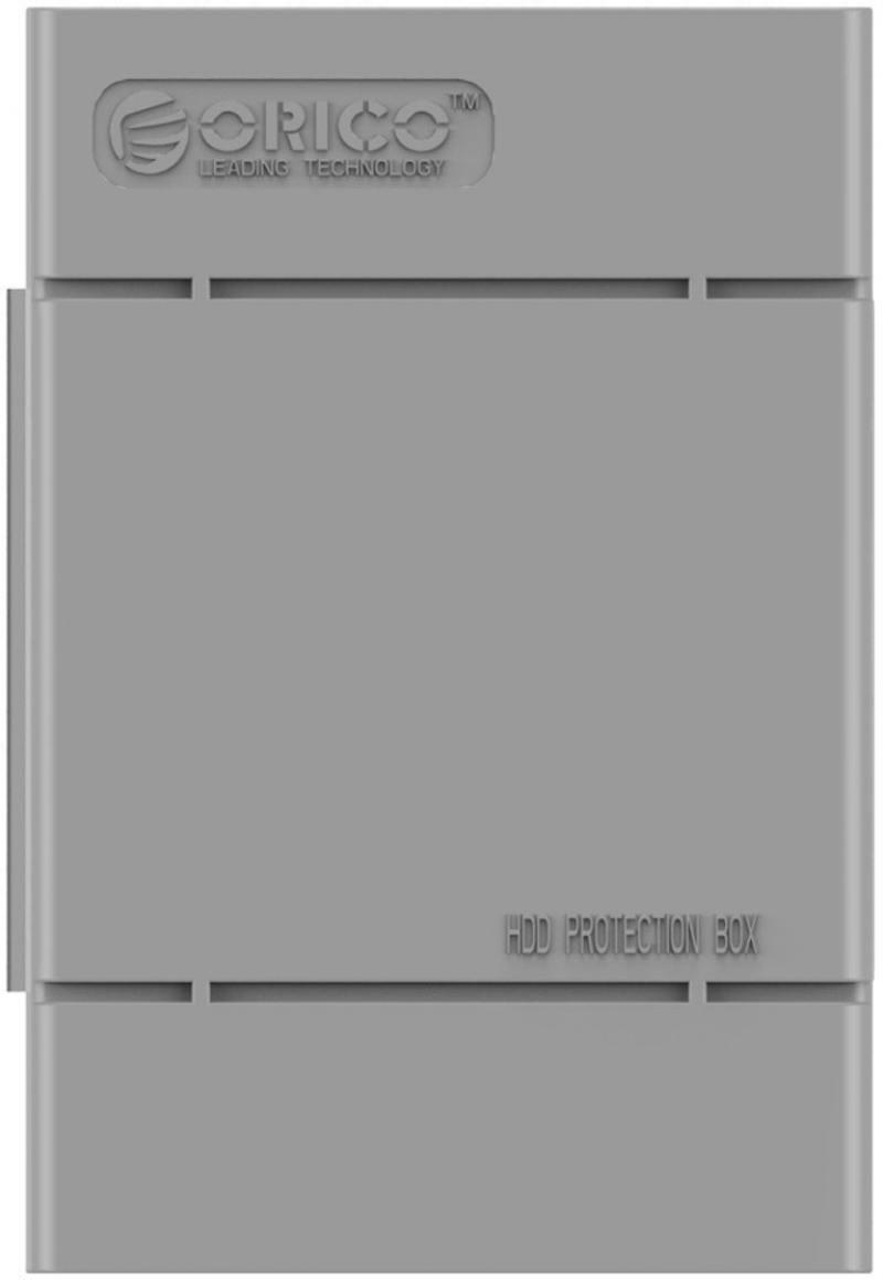 Чехол для HDD 3.5