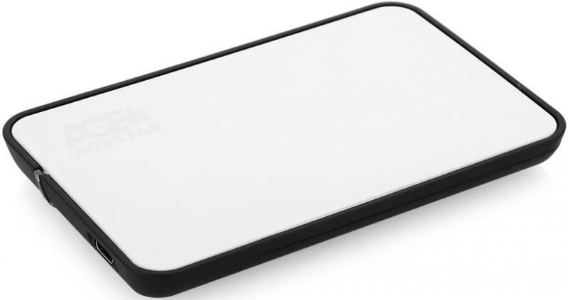 все цены на Внешний контейнер для HDD 2.5
