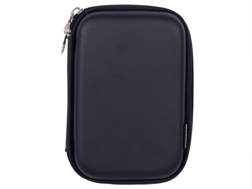 Чехол для HDD/GPS Case Riva 9101 (PU) black foot adjustable universal pu leather case w stand for 7 tablet pc black