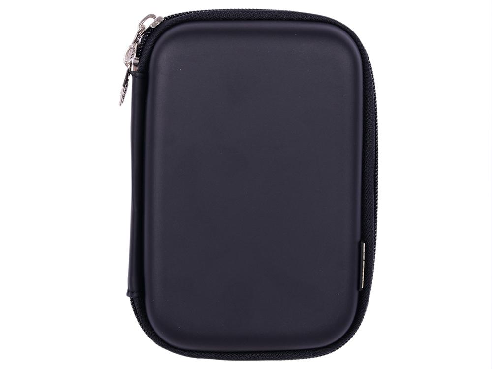 все цены на Чехол для HDD/GPS Case Riva 9101 (PU) black