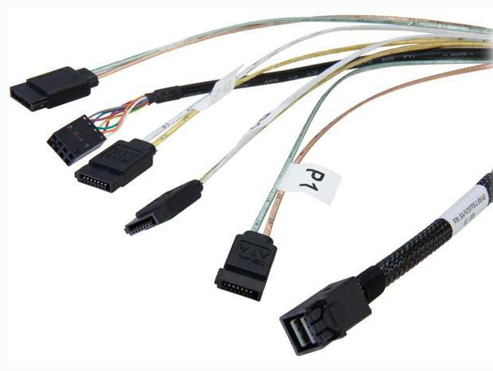 LSI00411 блок питания для сервера sas6160 lsi00271 lsi