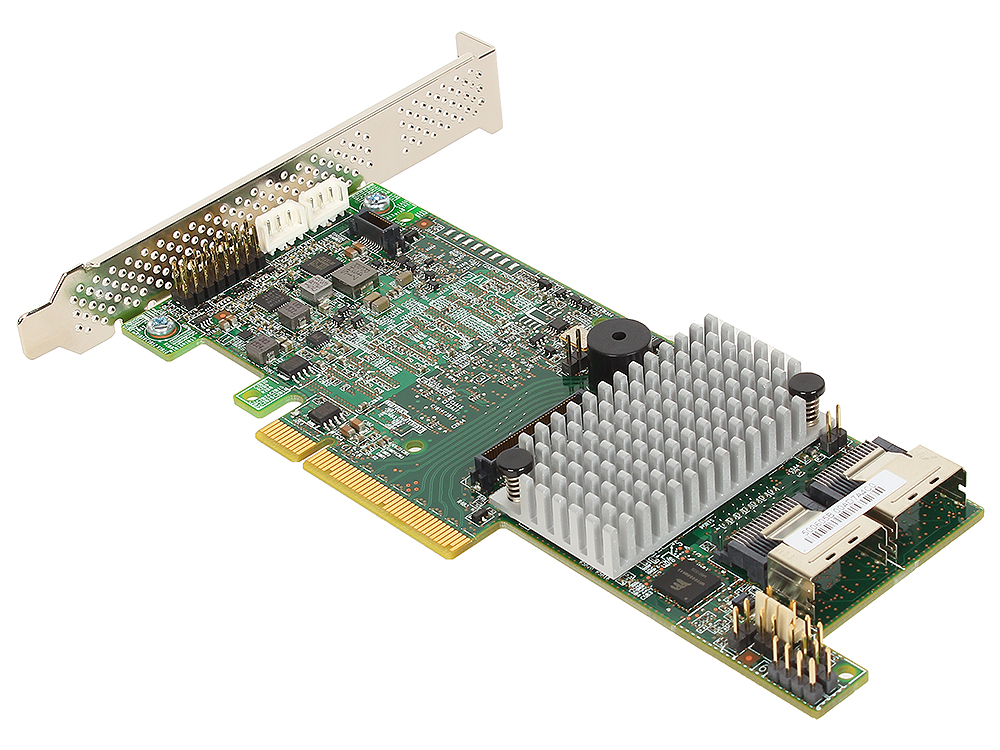 LSI00330 блок питания для сервера sas6160 lsi00271 lsi