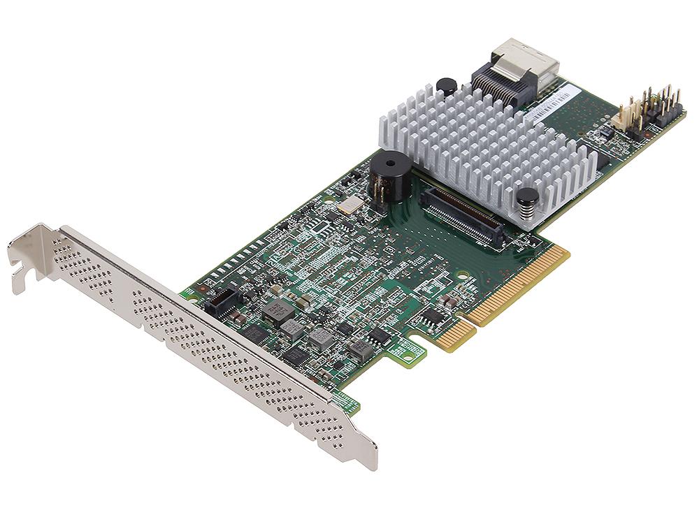 LSI00328 блок питания для сервера sas6160 lsi00271 lsi