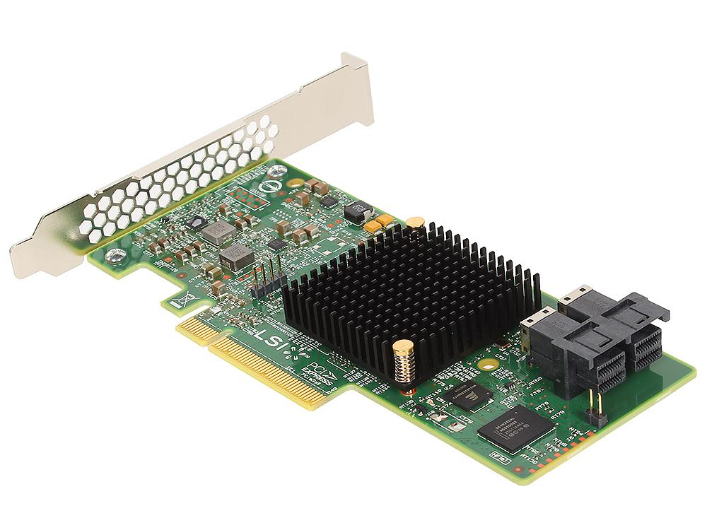 LSI00344 блок питания для сервера sas6160 lsi00271 lsi