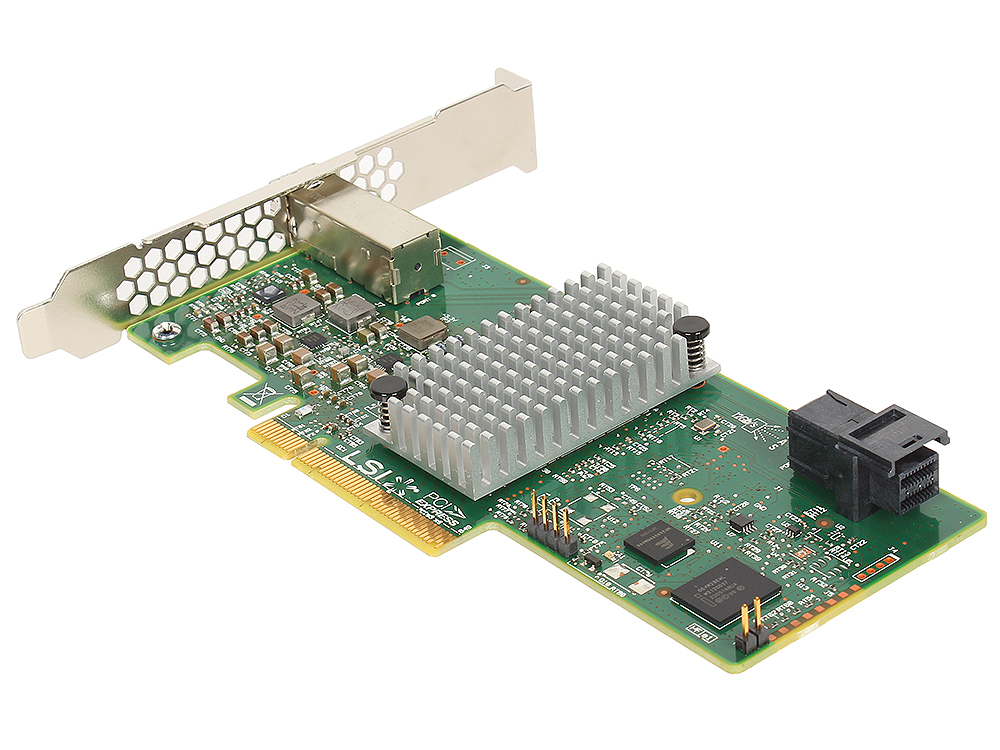 LSI00348 блок питания для сервера sas6160 lsi00271 lsi