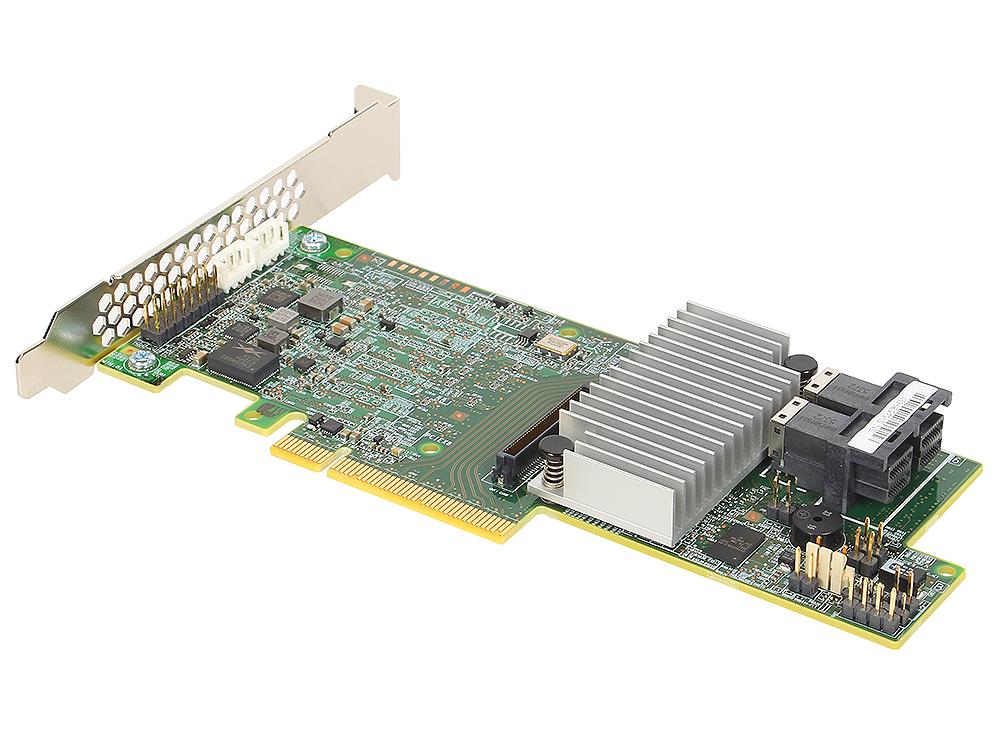 LSI00417 блок питания для сервера sas6160 lsi00271 lsi