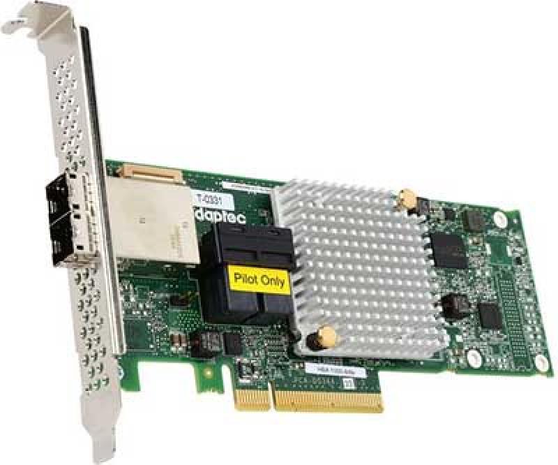 2288500-R контроллер sas adaptec 2288500 r 2288500 r