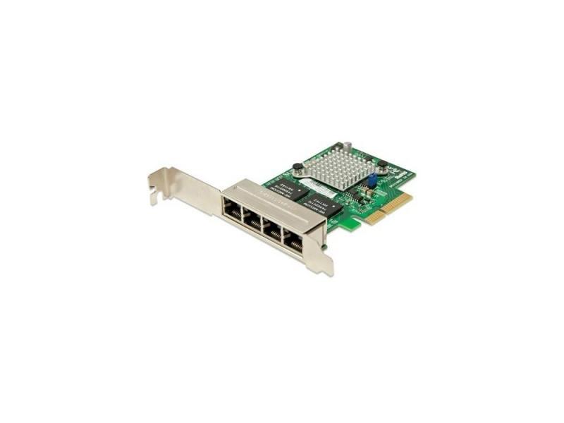 Контроллер SuperMicro AOC-SGP-I4 монитор aoc 21 5 i2281fwh i2281fwh