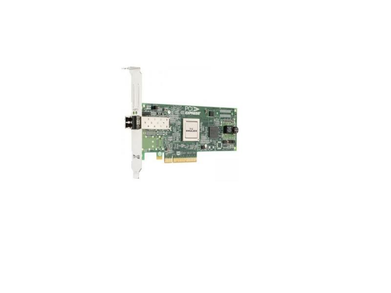 Контроллер IBM 42D0485