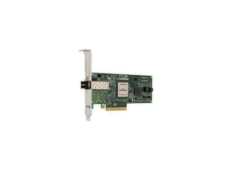 Контроллер IBM 42D0501 сервер ibm с гарантией купить