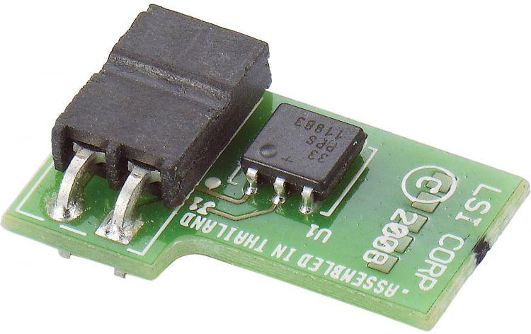 Контроллер Lenovo для активации поддержки RAID 5 0A89407