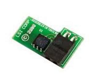 Модуль Lenovo ThinkServer RAID 720i 2GB Modular Flash and Supercapacitor Upgrade 4XB0F28697 2gb modular flash and supercapacitor upgrade for raid 720i 720ix 4xb0f28697 4xb0f28697