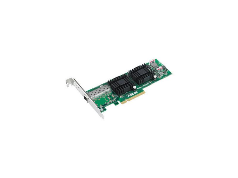 Контроллер Asus PEB-10G/SFP PLUS/SINGLE 57811-1S asus a88xm plus page 10