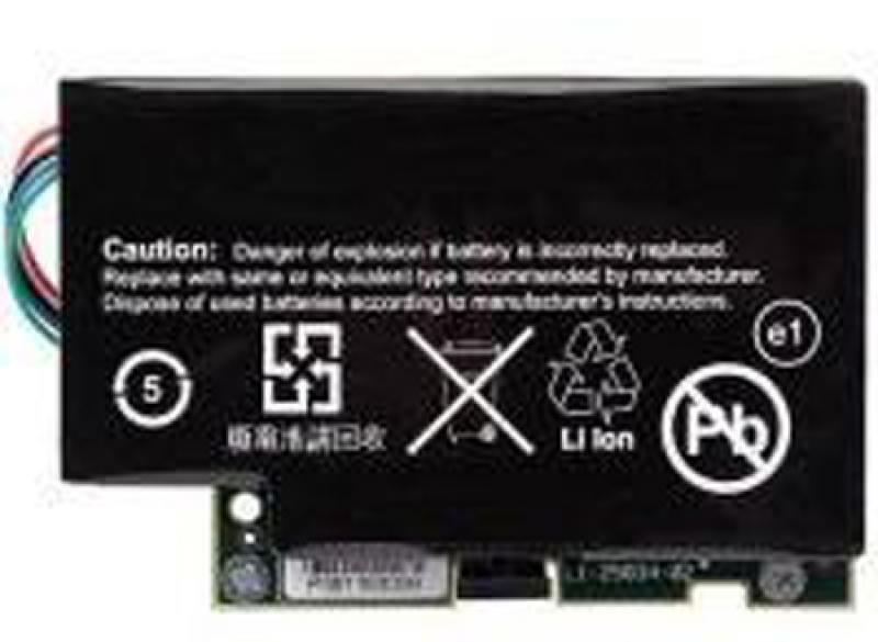 Контроллер Lenovo ThinkServer RAID 700 67Y2647 raid 34 68
