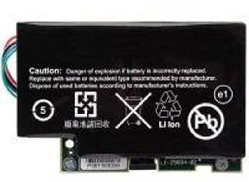 Контроллер Lenovo ThinkServer ...